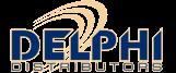 Delphi Distributors